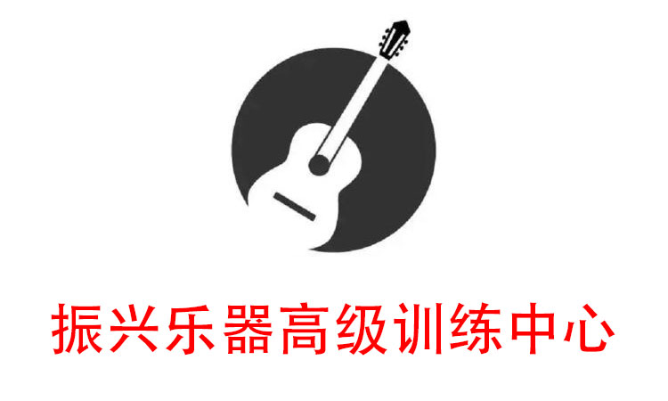 logo logo 标志 设计 矢量 矢量图 素材 图标 750_450图片